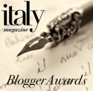 italy-blogger-square-2