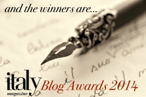 blogawardsfinal2014 2