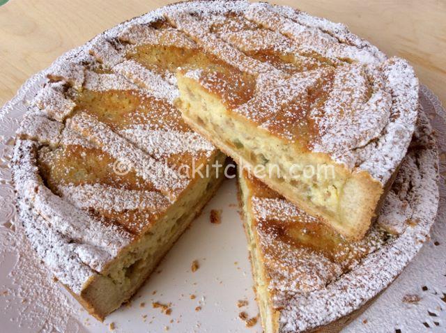 pastiera-napoletana-ricetta